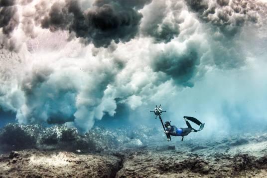Ulysse-Nardin-Diver-Deep-Dive-Fred-Buyle-1