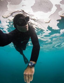 Ulysse-Nardin-Diver-Deep-Dive-Fred-Buyle-6