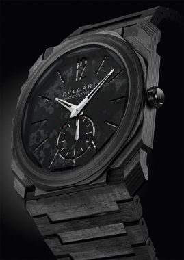 Bvlgari-Octo-Finissimo-Minute-Repeater-Carbon-3