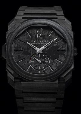 Bvlgari-Octo-Finissimo-Minute-Repeater-Carbon-5