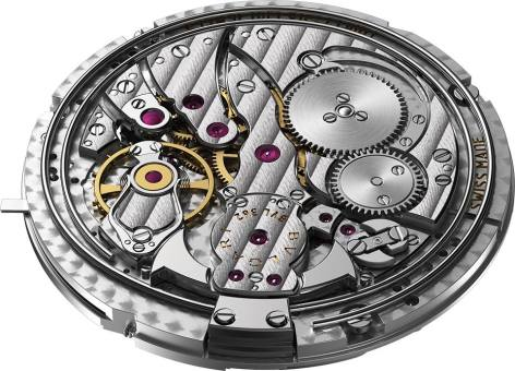 Bvlgari-Octo-Finissimo-Minute-Repeater-Carbon-6