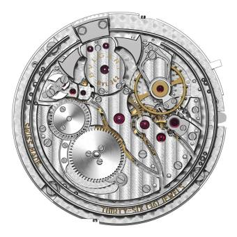 Bvlgari-Octo-Finissimo-Minute-Repeater-Carbon-7