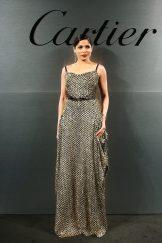 Cartier-San-Francisco-Party-2018-15