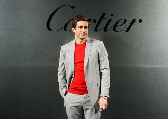 Cartier-San-Francisco-Party-2018-17