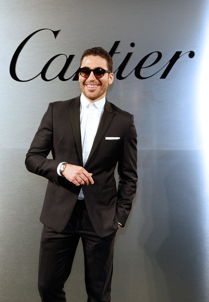 Cartier-San-Francisco-Party-2018-19