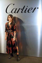 Cartier-San-Francisco-Party-2018-7