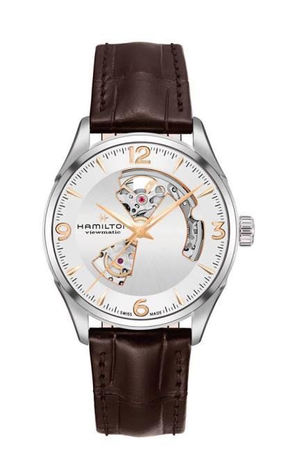Hamilton-Jazzmaster-Auto-Open-Heart-