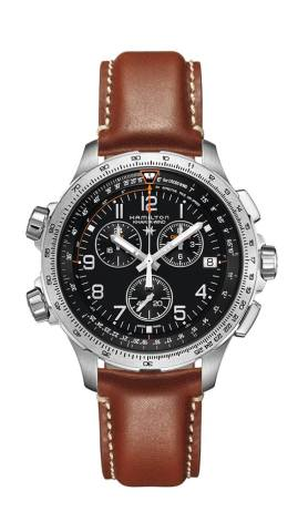 Hamilton-X-Wind-Chrono-Quartz-GMT-2