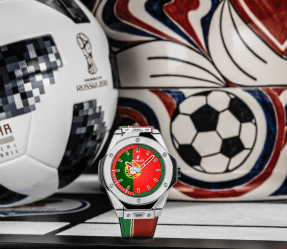 Hublot-Big-Bang-Referee-Rusia-2018-9