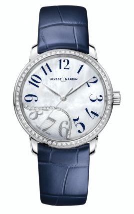 Ulysse-Nardin-Classic-Jade-relojes-mujer-2019-3
