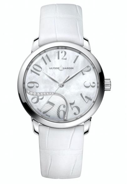 Ulysse-Nardin-Classic-Jade-relojes-mujer-2019-4