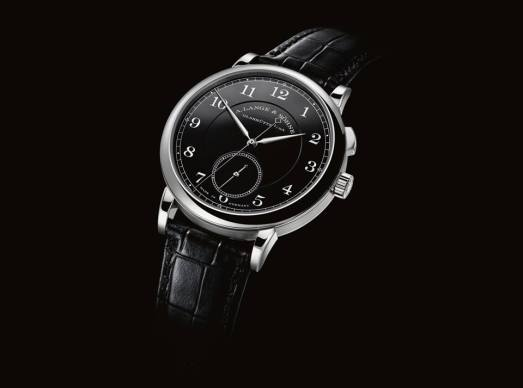 A-Lange-Sohne-1815-Walter-Lange-Steel-Piece-Unique-Auction-2