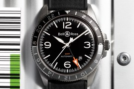 Bell-Ross-BRV2-93-GMT-24-Horas-Slider-