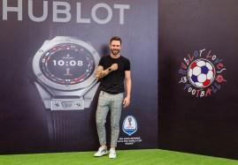 Hublot-Miguel-Layun-2018-Liverpool-3