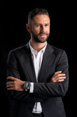 Hublot-Miguel-Layun-Big-Bang-Referee-2018-2