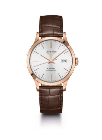 Longines-Baselworld-2018-Record-4-745x1024