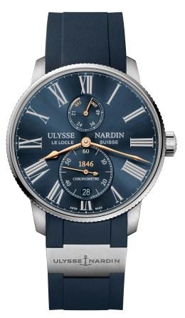 Ulysse-Nardin-Marine-Torpilleur-Farfetch-1