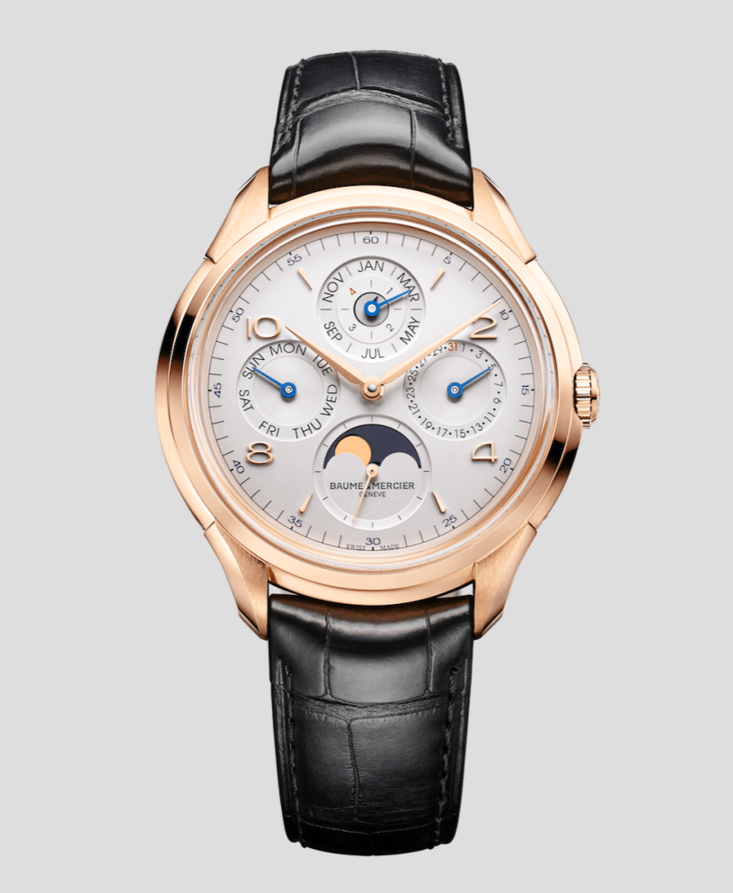 Baume-Mercier-Clifton-Calendario-Perpetuo-2018-2