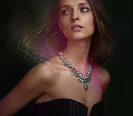 Cartier-Coloratura-2018-