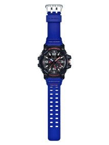 Casio-G-Shock-Toyota-Land-Cruiser-GG-1000TLC-1A_JR_DR-3