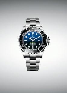 Rolex-Deep-Sea-2018-2