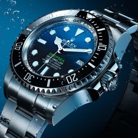 Rolex-Deep-Sea-2018-3