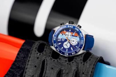 TAG-Heuer-F1-Gulf-24-Le-Mans-2018-