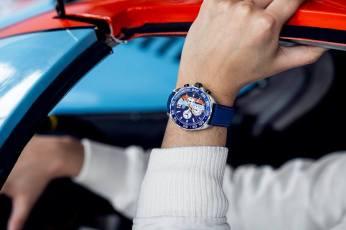 TAG-Heuer-F1-Gulf-24-Le-Mans-2018-4