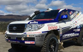 Toyota-Gazoo-Racing-Land-Cruiser-Team-