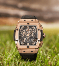 Hublot-Spirit-of-Big-Bang-James-Rodriguez-2018-8