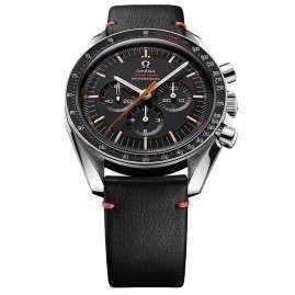 Omega-Speedmaster-Moonwatch-Speedy-Tuesday-Ultraman-3 2