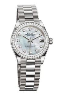 Rolex-Datejust-31-2018-4