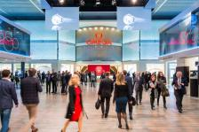 Swatch-Group-Quits-Baselworld-2019-