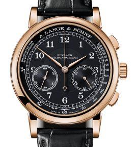 A-Lange-Sohne-1815-Chronograph-2018-3