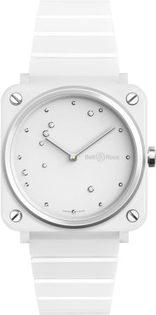 Bell-Ross-BRS-Diamond-White-Eagle_Ceramic.png-1600px