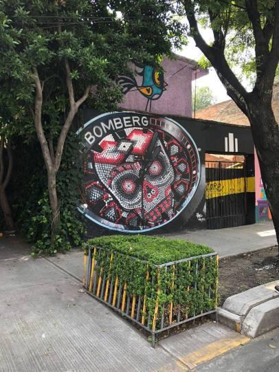 Bomberg-Arte-Urbano-1