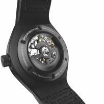 Porsche-Design-Mx-Monobloc-Actuator-4