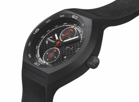 Porsche-Design-Mx-Monobloc-Actuator-6