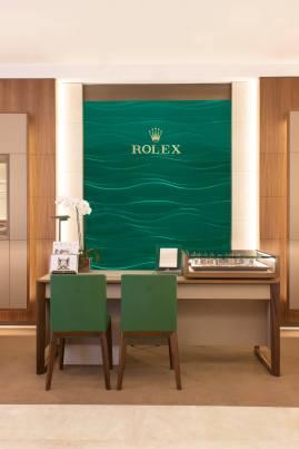 Rolex-Ultrajewels-Luxury-Avenue-3