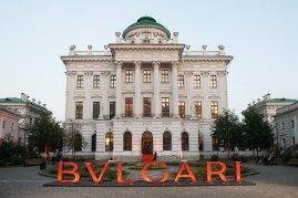 Bvlgari-Cocktail-Rusia-2018-7