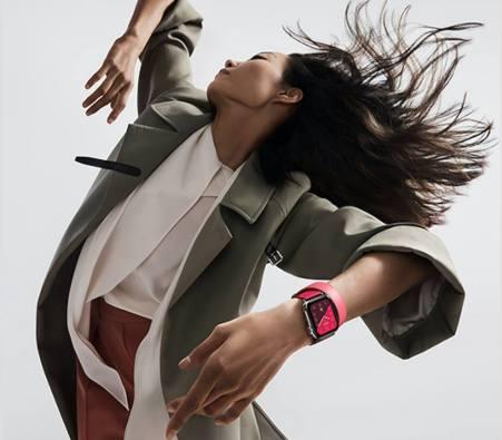 Hermès-Apple-Watch-relojes-2018-2