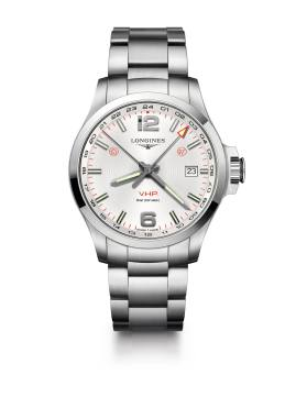 Longines-VHP-GMT-2018-12