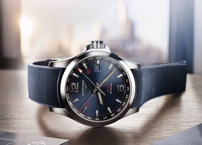 Longines-VHP-GMT-2018-9