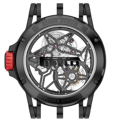 Roger-Dubuis-Excalibur-Spider-Flying-Tourbillon-2018-2