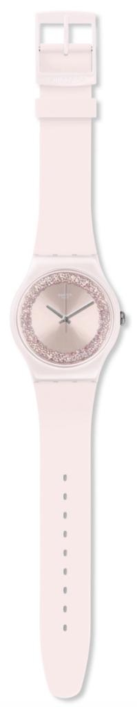Swatch-Think-Fun-relojes-2018-5