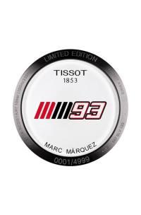 Tissot-T-Race-Marc-Marquez-2018-