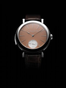 Laurent-Ferrier-9