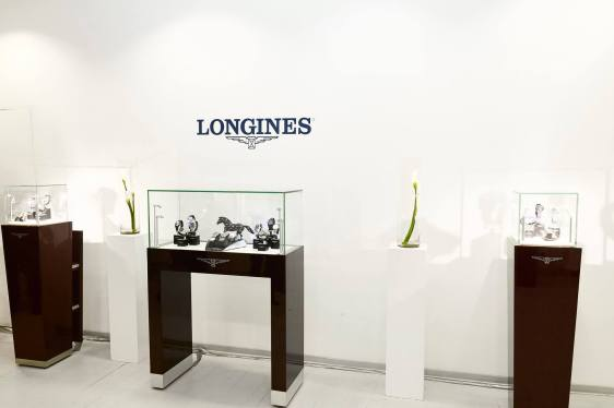 Longines-Conquest-VHP-Mx-2018-29