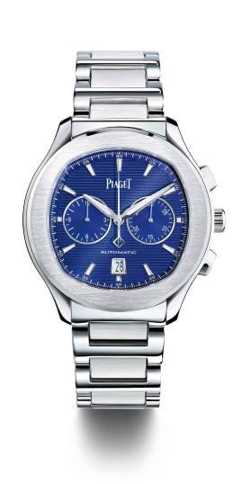 Piaget-Polo-S-2