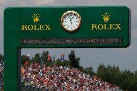 Rolex-F1-2018-2
